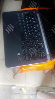 Laptop Dell Studio XPS 13 (1345) 4GB Intel Core i5 SSD 256GB | Laptops & Computers for sale in Lagos State, Ikeja