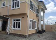 4 Bedroom Duplex At Emmanuel Est, Ile Tuntun Off Nihort, Idi Ishin. Ib | Houses & Apartments For Sale for sale in Oyo State, Afijio
