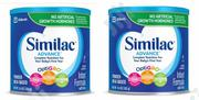 Similac Advance (352g) | Baby & Child Care for sale in Lagos State, Ikeja