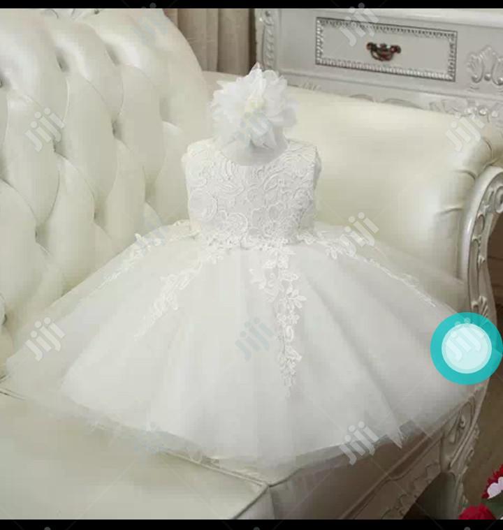 Girl's Princess Dress Fashion Lovely Princess Summer Dresse