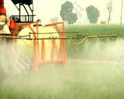 Sprayers & Spray Equipment 200 To 2000 Litres | Farm Machinery & Equipment for sale in Kogi State, Bassa