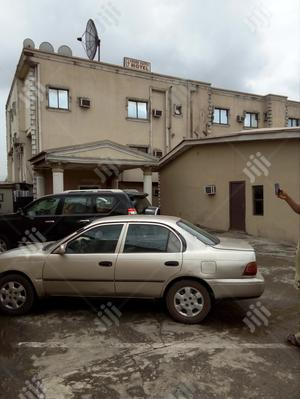 32 Rooms Hotel on 1300sqm of Land at Maryland Ikeja | Commercial Property For Sale for sale in Lagos State, Maryland