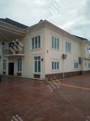 5 Bedroom Duplex At Temidire Estate, Idi Ishin Off Nihort Jericho Ib | Houses & Apartments For Sale for sale in Oyo State, Afijio