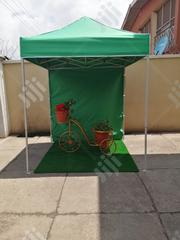 Affordable Gazebo Canopy Of Various Sizes For Sale | Garden for sale in Kogi State, Bassa