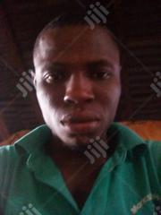 Security CV   Security CVs for sale in Enugu State, Aninri
