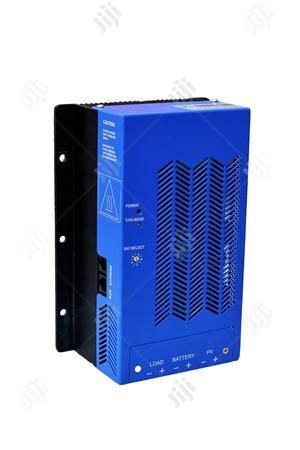 Solar Charge Controller 12V/24V 60A   Solar Energy for sale in Lagos State, Alimosho