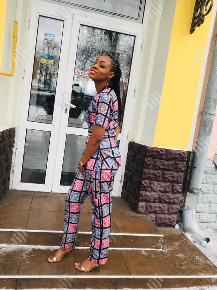 Female Model Job | Health & Beauty CVs for sale in Lagos State, Nigeria