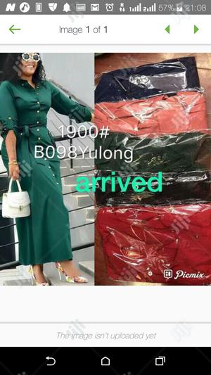 Female Long Quality Gown | Clothing for sale in Lagos State, Ikeja