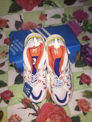 Brand New Adidas Sneakers Size 45 | Shoes for sale in Edo State, Benin City