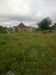 3 Plots of Land for Sale at Alagbaka GRA, Close to Royal Bird Hotel | Land & Plots For Sale for sale in Ondo State, Akure
