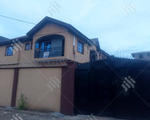 Newly Built 2 Bedroom With Modern Fittings for Rent   Houses & Apartments For Rent for sale in Lagos State, Alimosho