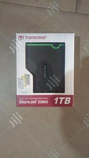 1 Terrabyte | Computer Hardware for sale in Benue State, Makurdi
