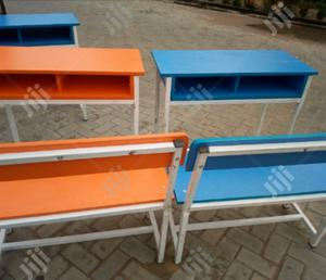 Classroom Furniture | Child Care & Education Services for sale in Lagos State, Ikeja