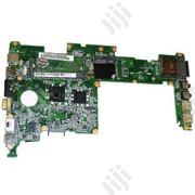 Acer Aspire D270 Motherboard | Computer Hardware for sale in Benue State, Makurdi