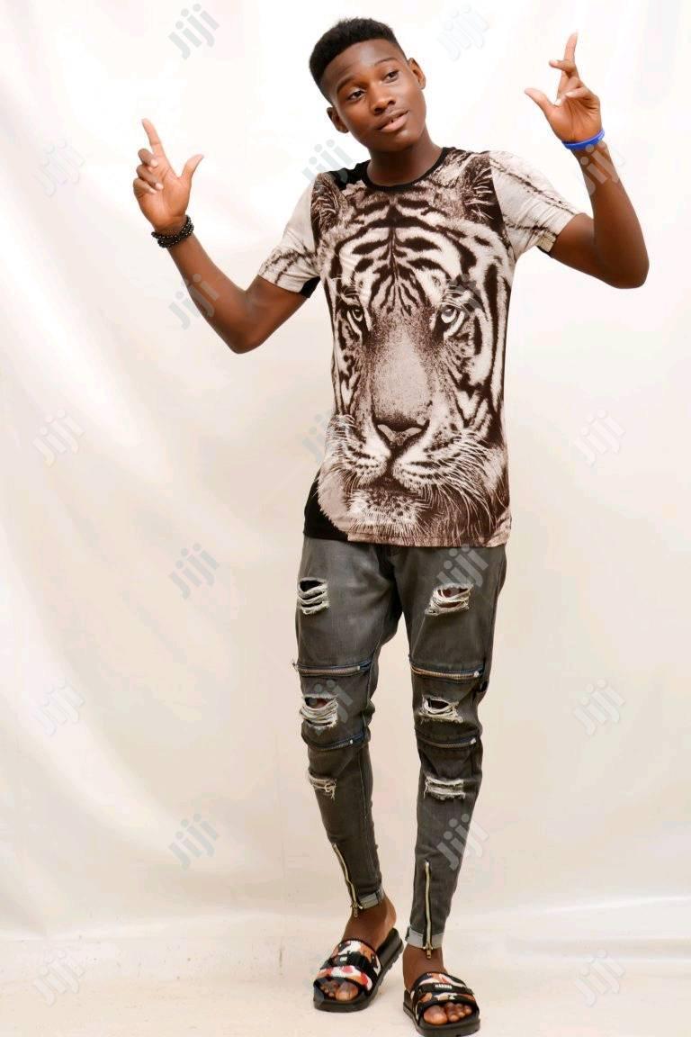 Executive Models | Arts & Entertainment CVs for sale in Ifako-Ijaiye, Lagos State, Nigeria