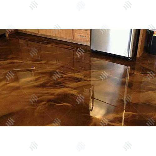 Flooring Materials | Building & Trades Services for sale in Warri, Delta State, Nigeria