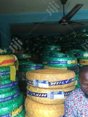 Car/Truck Tyres | Vehicle Parts & Accessories for sale in Lagos State, Victoria Island