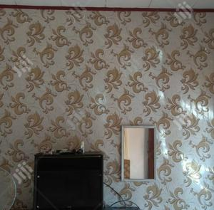 Wallpaper Abuja   Home Accessories for sale in Abuja (FCT) State, Kubwa