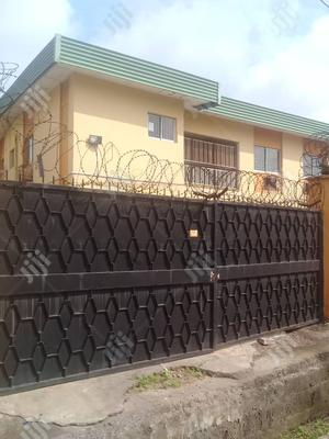 4 Blocks Of Flats With 3 Bedrooms Each | Houses & Apartments For Sale for sale in Lagos State, Ikeja