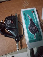 Electric Engraving Machine | Manufacturing Equipment for sale in Lagos State, Lagos Island