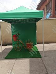 Suppliers Of Green Gazebo For Sale | Garden for sale in Ekiti State, Ijero