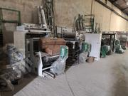 Nylon Machines Setup. | Manufacturing Equipment for sale in Lagos State, Victoria Island