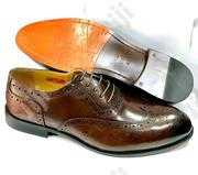 John Foster Shoe | Shoes for sale in Lagos State, Kosofe