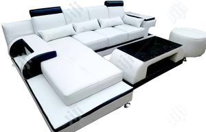 Innovative Modern L -SHAPE | Furniture for sale in Lagos State, Agboyi/Ketu