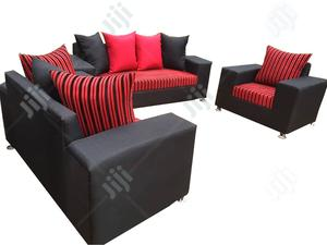 Exclusive Set of Sofas | Furniture for sale in Lagos State, Alimosho