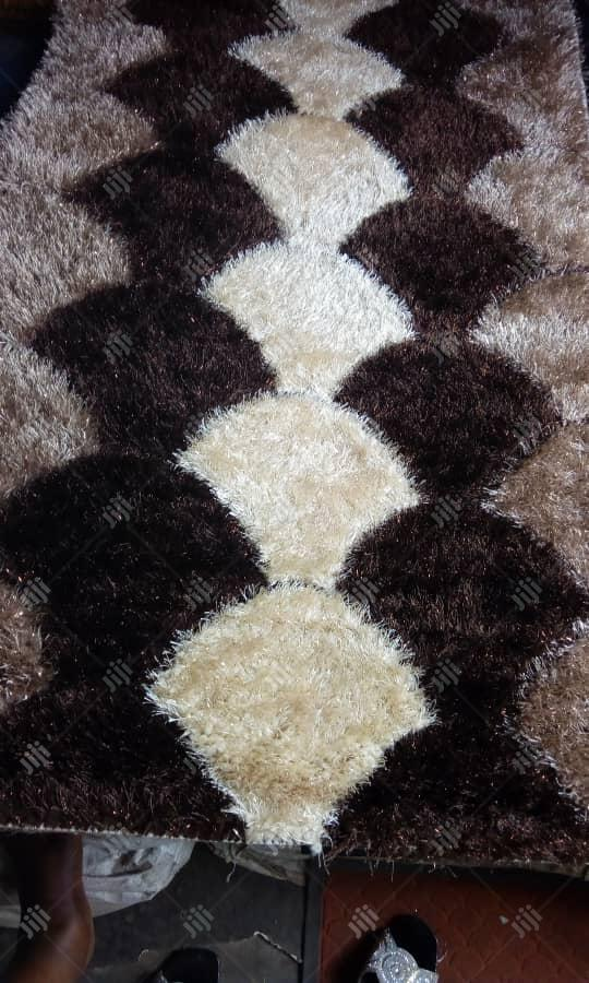Quality Center Rug Pure Turkey Made