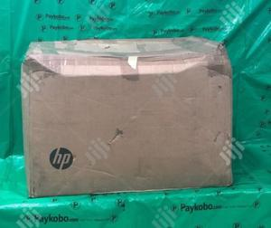 HP Scanjet N6350 Network Document Flatbed Scanner   Printers & Scanners for sale in Lagos State, Ikeja