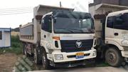 Howo ,Foton And Other Dump Trucks | Trucks & Trailers for sale in Lagos State, Ikeja