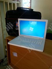 Laptop Apple MacBook 4GB Intel Core M HDD 500GB   Laptops & Computers for sale in Benue State, Makurdi