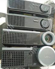 UK Used Projector | TV & DVD Equipment for sale in Lagos State, Ikotun/Igando