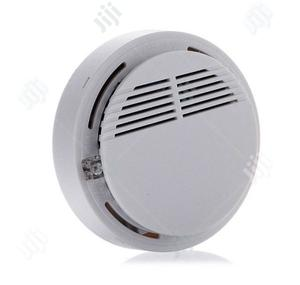 SS-168 Smoke Alarm | Home Appliances for sale in Lagos State, Ikeja