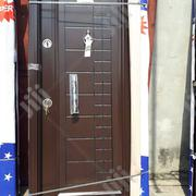 3ft&4ft Quality Turkey Doors   Doors for sale in Lagos State, Orile