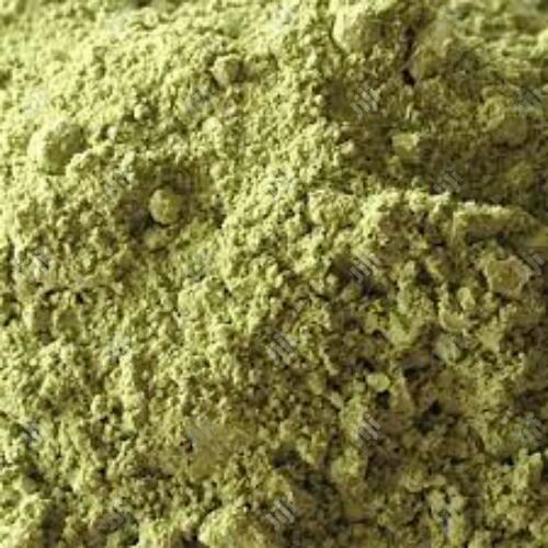 Neem Leaf Powder Organic Neem Powder