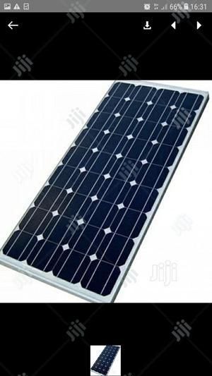 We Buy Fairly Used Solar Panels Lekki   Solar Energy for sale in Lagos State, Lekki