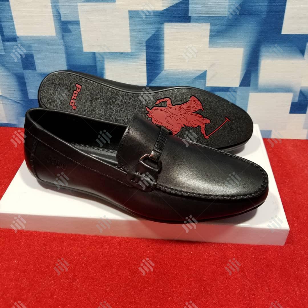 Kosofe - Shoes, Peters Court   Jiji.ng