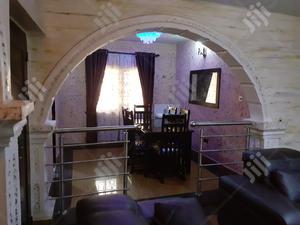 3 Bedroom Flat Apartment For Short Let | Short Let for sale in Lagos State, Ajah