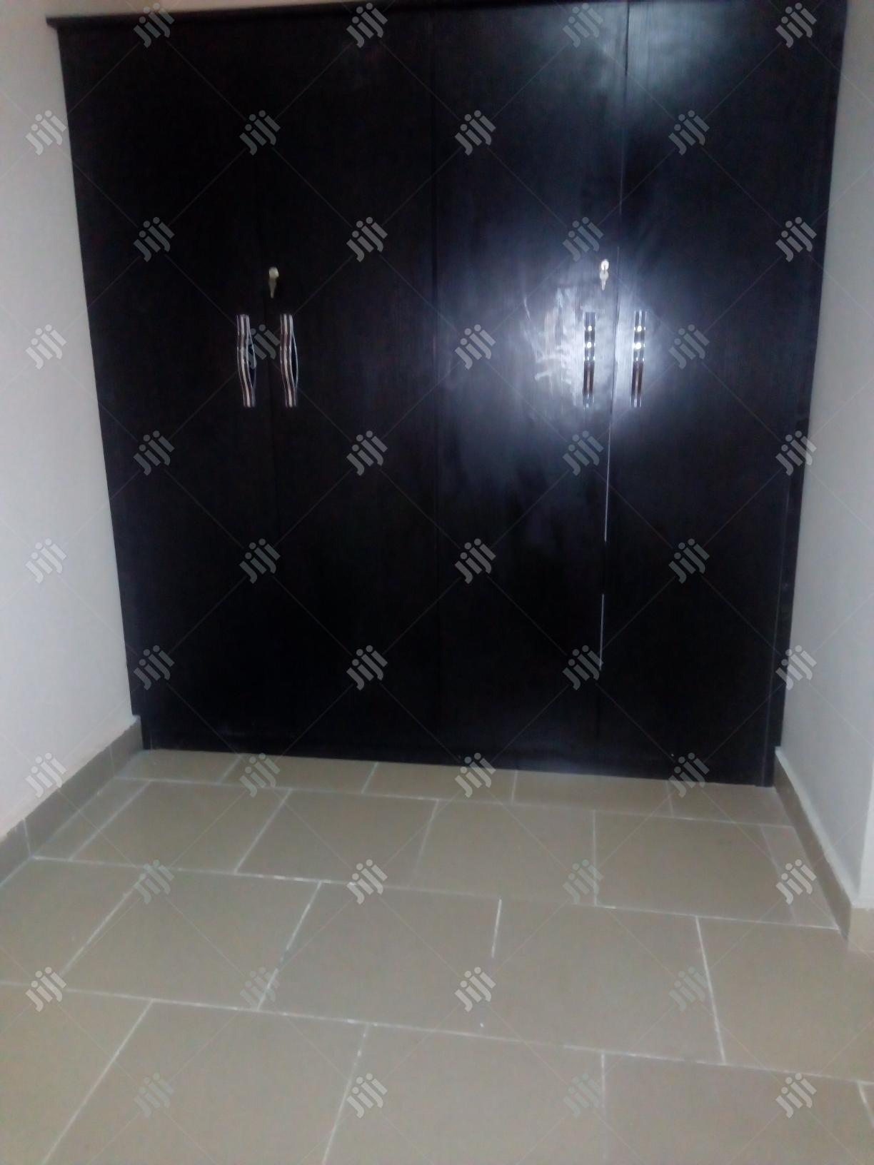Newly Built 2 Bedroom With Modern Fittings for Rent   Houses & Apartments For Rent for sale in Alimosho, Lagos State, Nigeria