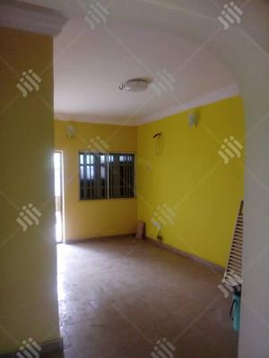 Well Furnished 2 Bedroom Flat To Let   Houses & Apartments For Rent for sale in Lagos State, Ikorodu