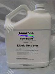 Humic Fertilizer Plus | Feeds, Supplements & Seeds for sale in Lagos State, Ikeja