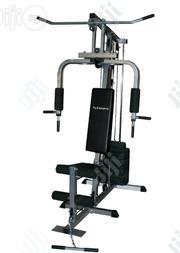 Brand New One Station Gym | Sports Equipment for sale in Ekiti State, Ado Ekiti