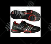 Adidas Training Canvas | Shoes for sale in Abuja (FCT) State, Wuse 2