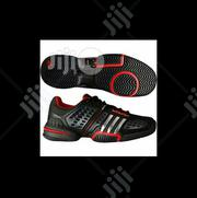 Adidas Training Canvas | Shoes for sale in Abuja (FCT) State, Garki 2