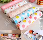 Wardrobe Liner | Home Accessories for sale in Lagos State, Lagos Island