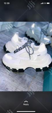 Original Men Prada | Shoes for sale in Lagos State, Ikeja