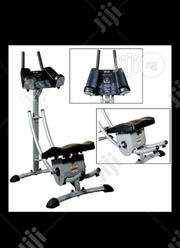 Big Size Professional Ab Coasterpro | Sports Equipment for sale in Rivers State, Okrika