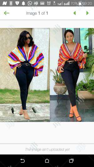 New Ladies Top | Clothing for sale in Lagos State, Ikeja